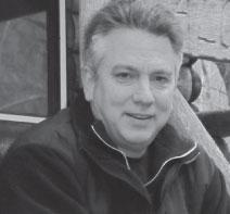 Brian Bynes